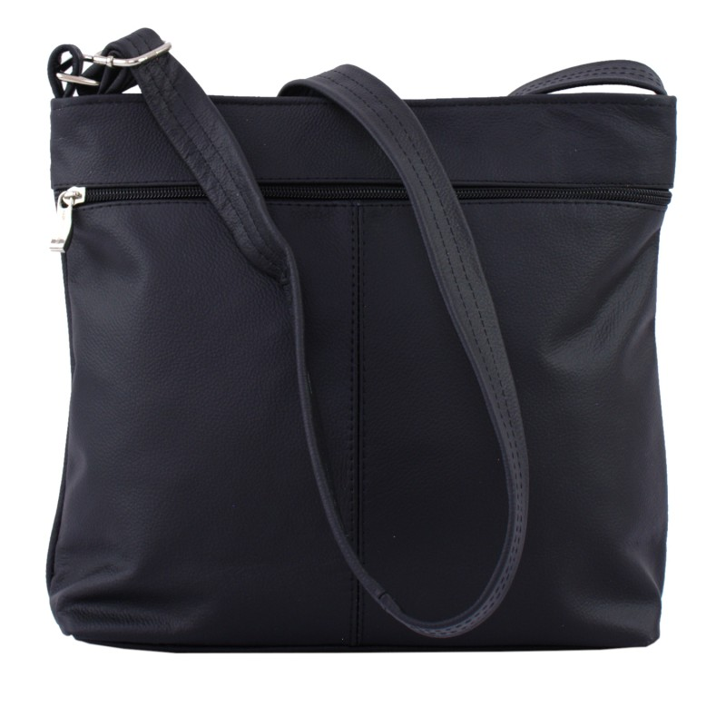 d4d69eab169c8 Średniej wielkości, torebka, listonoszka do noszenia na ramieniu lub ...