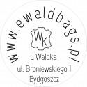 u Waldka Waldemar Kempiński